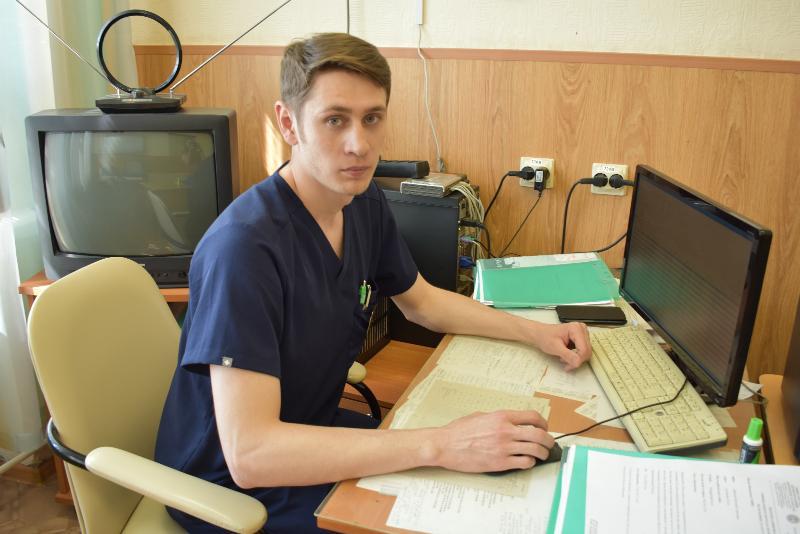 Сагьдиев Азат Ильдусович